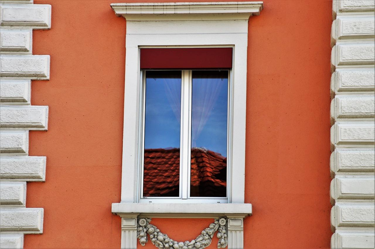 Quel Produit Pour Nettoyer Le Pvc la facilité d'entretien des menuiseries en pvc – fenêtre alu