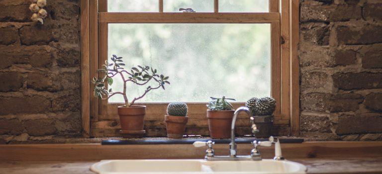 Quels critères à prendre en compte pour le choix d'une fenêtre ?