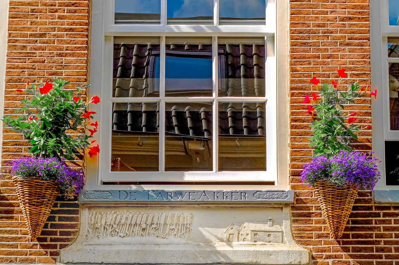 Quels types de fenêtres pour votre maison ?