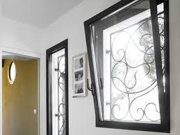 Bien choisir le vitrage de votre fenêtre en alu